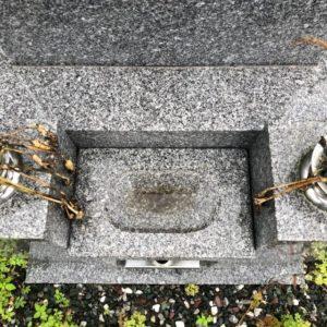 墓石クリーニング,撥水コーティング