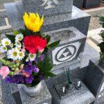 三重県,お墓参り代行